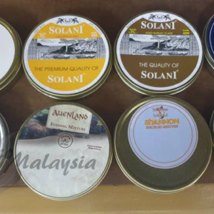 pipe-tobacco-RM-49-50g